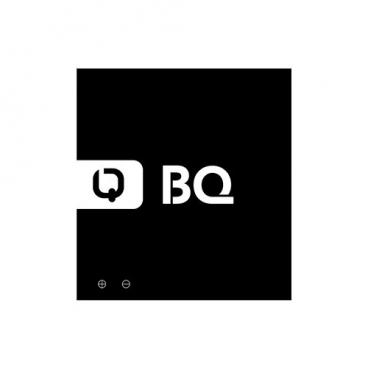 Аккумулятор BQ для BQ-4072 Strike Mini