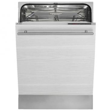 Посудомоечная машина Asko D 5544 XL FI