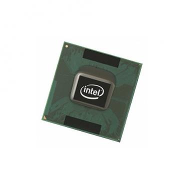 Процессор Intel Core 2 Duo Mobile Merom