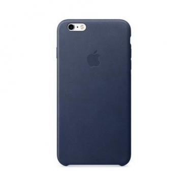Чехол Apple кожаный для iPhone 6 Plus / 6s Plus