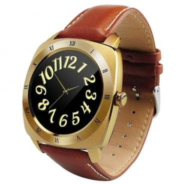 Часы MyPads EN99