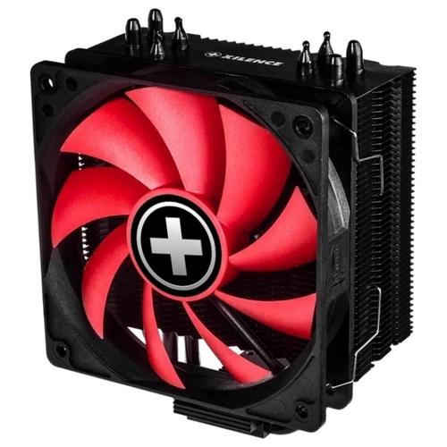 Кулер для процессора Xilence M704