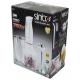 Погружной блендер Sinbo SHB-3076