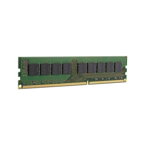 Оперативная память 16 ГБ 1 шт. HP A2Z52AA