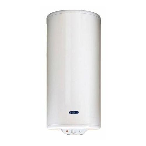 Накопительный электрический водонагреватель De Luxe W120VH1