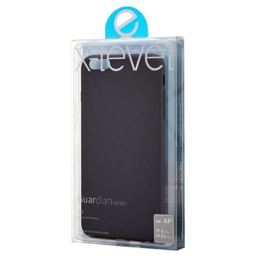 Чехол X-LEVEL Guardian для Apple iPhone 6Plus/6S Plus