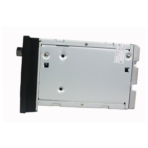 Автомагнитола CARMEDIA KDO-7009