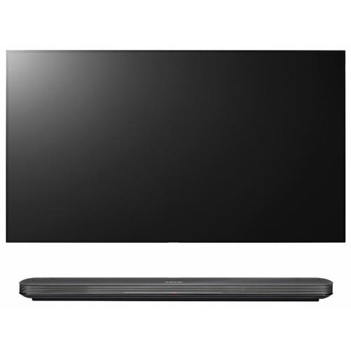 Телевизор OLED LG OLED65W7V