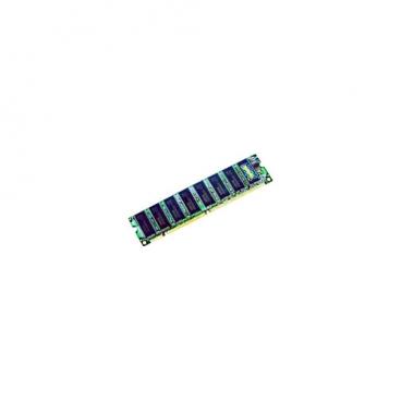 Оперативная память 256 МБ 1 шт. Transcend TS32MLS64V6D