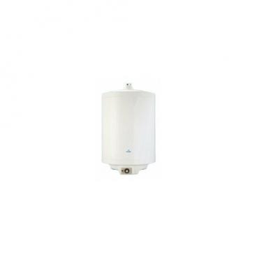Накопительный газовый водонагреватель Hajdu GB80.2