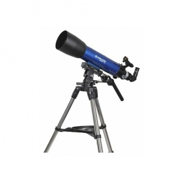 Телескоп Meade Infinity 102mm