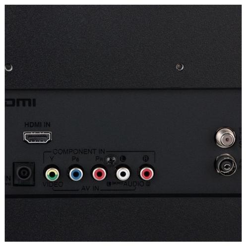 Телевизор LG 28LK451V