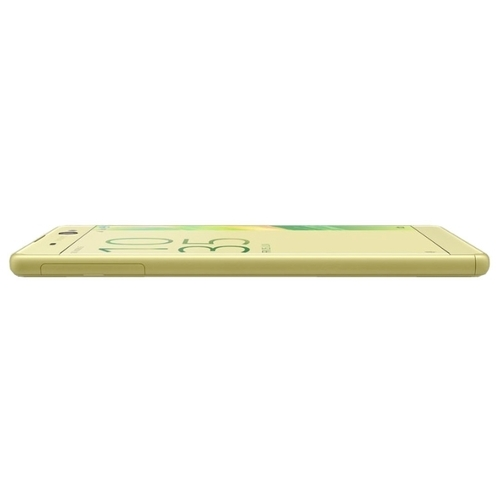 Смартфон Sony Xperia XA Ultra Dual