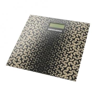 Весы REDMOND RS-7351 BK