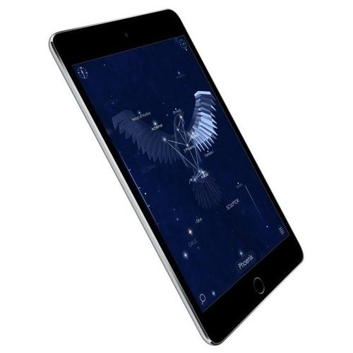 Планшет Apple iPad mini 4 16Gb Wi-Fi + Cellular