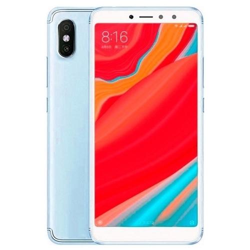 Смартфон Xiaomi Redmi S2 3/32GB