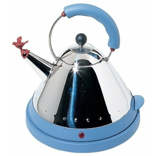 Чайник Alessi MG32