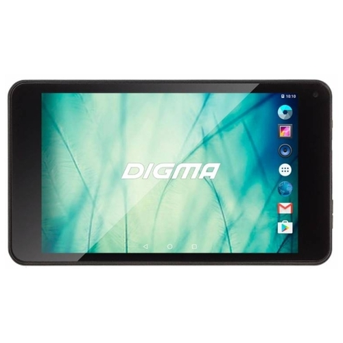 Планшет DIGMA Optima 7013 (TS7093RW)