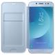 Чехол Samsung EF-WJ730 для Samsung Galaxy J7 (2017)