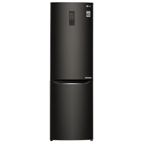 Холодильник LG GA-B419 SBUL