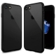 Чехол Spigen Ultra Hybrid (042CS2044) для Apple iPhone 7