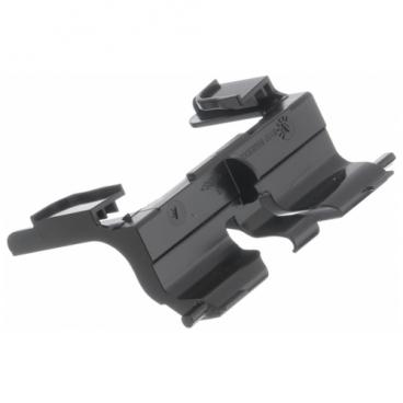 Bosch Рамка-держатель мешка-пылесборника Bosch 00495701