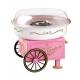 Аппарат для сахарной ваты Cotton Candy Maker Carnival