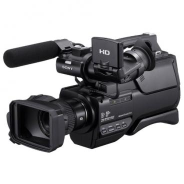 Видеокамера Sony HXR-MC2000E