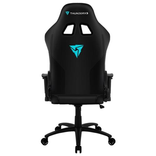 Компьютерное кресло ThunderX3 BC3 игровое