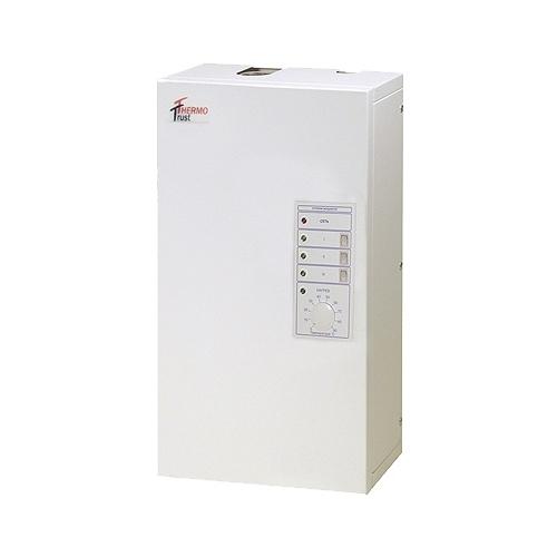 Электрический котел Thermotrust STi 18 18 кВт одноконтурный