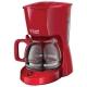 Кофеварка Russell Hobbs 22611-56 Textures Coffee Maker