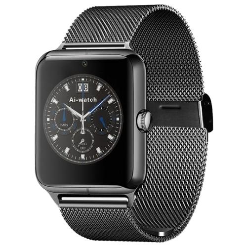 Часы ZDK Z60