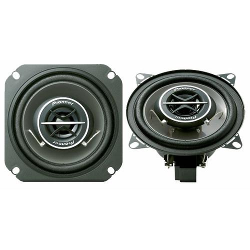 Автомобильная акустика Pioneer TS-1002I