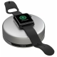 Аккумулятор Nomad Pod for Apple Watch