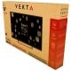 Телевизор VEKTA LD-50SU8719BS