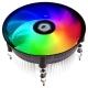 Кулер для процессора ID-COOLING DK-03i RGB PWM
