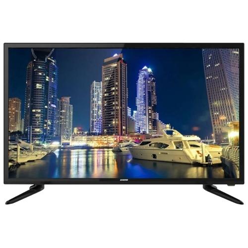 Телевизор Digma DM-LED39R201BT2