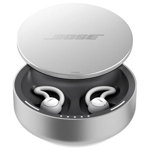 Наушники Bose Sleepbuds