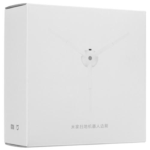 Xiaomi Боковая щетка для Mi Robot Vacuum Cleaner