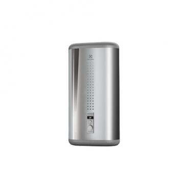 Накопительный электрический водонагреватель Electrolux EWH 80 Centurio DL Silver