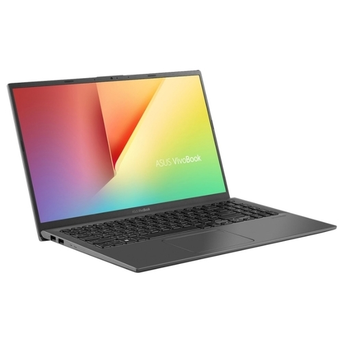 "Ноутбук ASUS VivoBook F512DA-EJ198T (AMD Ryzen 5 3500U 2100 MHz/15.6""/1920x1080/6GB/1000GB HDD/DVD нет/AMD Radeon Vega 8/Wi-Fi/Bluetooth/Windows 10 Home)"