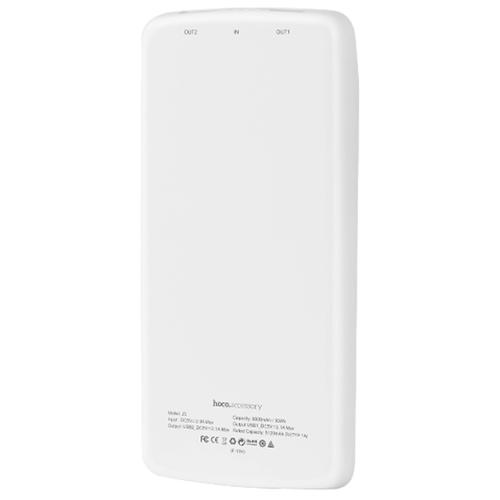 Аккумулятор Hoco J5-8000
