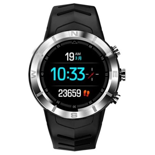 Часы NO.1 DT08