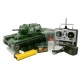 Танк Heng Long KV-1 (3878-1PRO) 1:16 42.5 см
