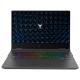 Ноутбук Lenovo Legion Y730-15