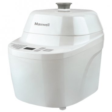 Хлебопечка Maxwell MW-3755