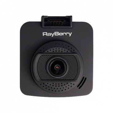 Видеорегистратор RayBerry C1 GPS