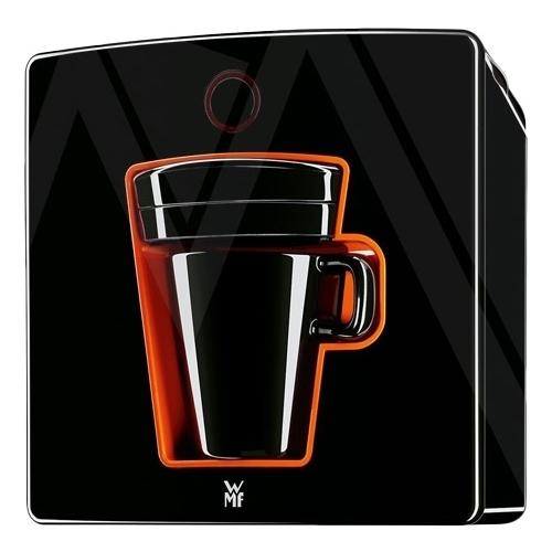 Кофеварка WMF 1