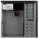 Компьютерный корпус Codegen SuperPower Qori 3337 500W Black