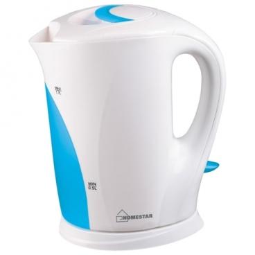 Чайник HOMESTAR HS-1004